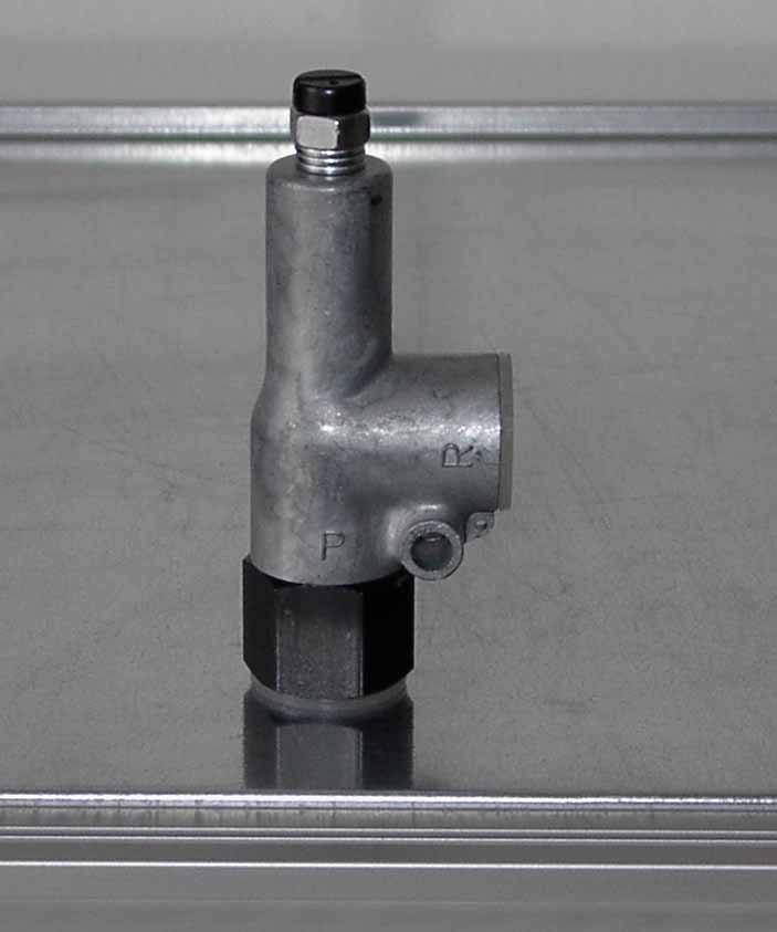 Hydraulik onlineshop